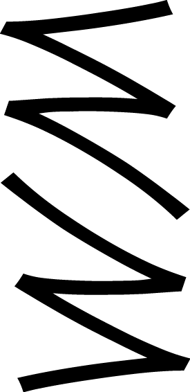 wille-meike brand
